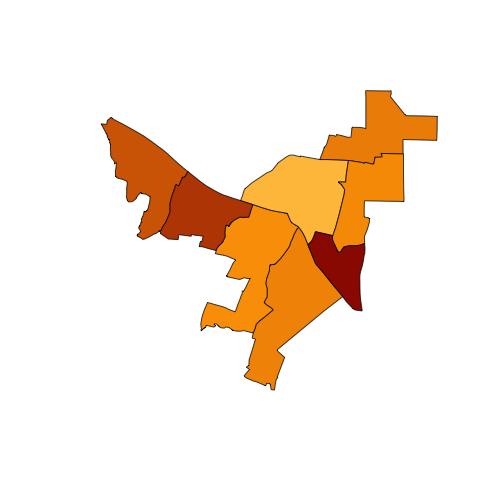 padmanabhanagar